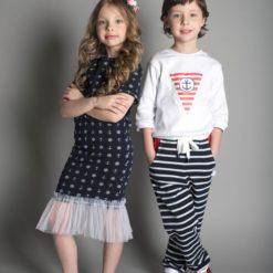 Kinderkleidung (2-10 Jahre)